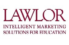 Lawlor Group