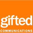 Gifted Communications 2017