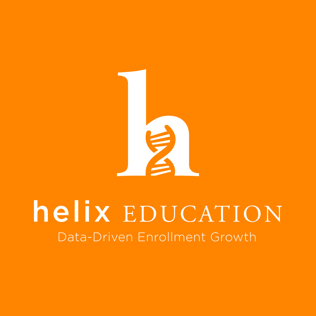 Helix Education 2017