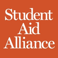 Student Aid Alliance Logo - New/Square